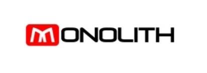 11 Monolith