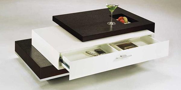ldk furniture by bartolo all malta business