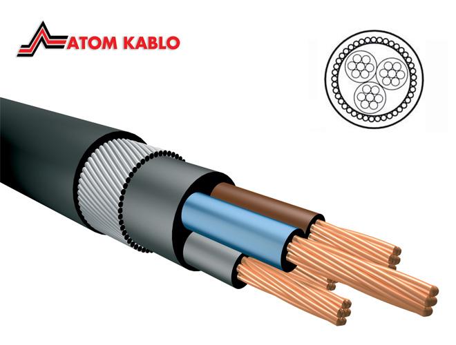 5 atom kablo 1