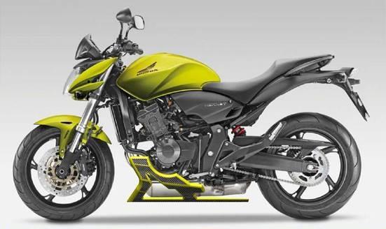 5 motorcycle rudoplh