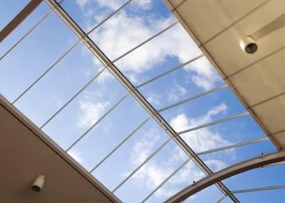 7 skylight