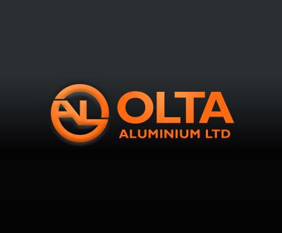 Olta Aluminium Malta All Malta Business