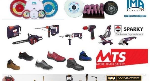 Tool Centre All Malta Business