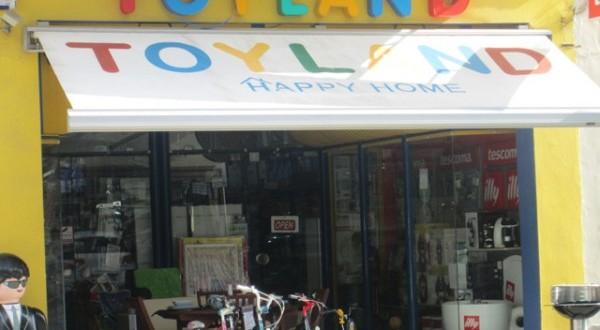 Toyland Happy Home Malta All Malta Business