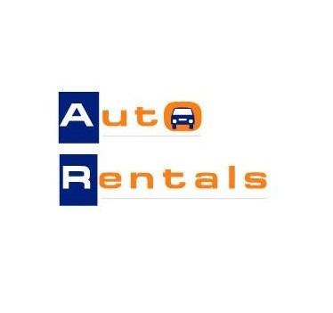 Auto Rentals Malta All Malta Business