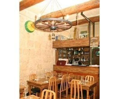 Tal Ingliz Maltese Restaurant All Malta Business