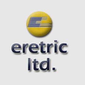 Eretric All Malta Business