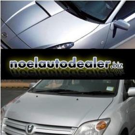 Noel Auto Dealer All Malta Business