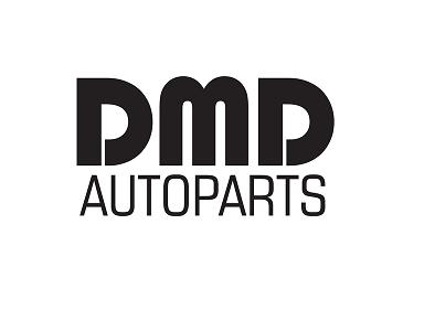 DMD Autoparts logo