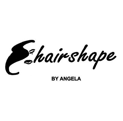 Hairshape Salon All Malta Business