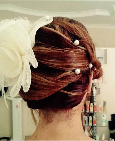 Healthy And Shiny Hair Salon All Malta Business
