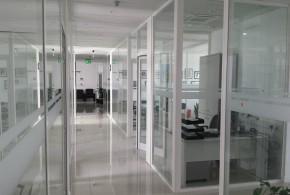 Commercial Aluminium Works