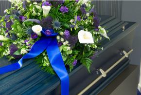 Funeral Directors International