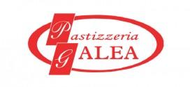 Pastizzeria Galea Logo