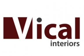 Vical Interiors