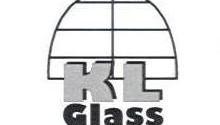 KL Glass Logo