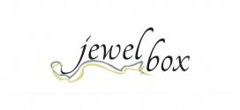 Jewelbox Logo