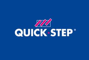 quick step laminates
