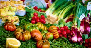medeterranian-diet