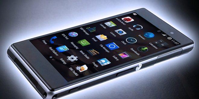 smartphones-coming-to-malta