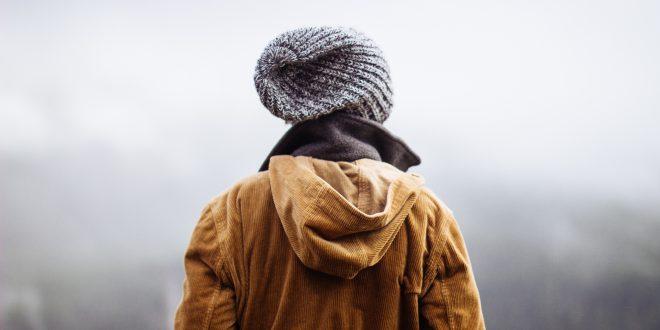 winter-cothing-malta