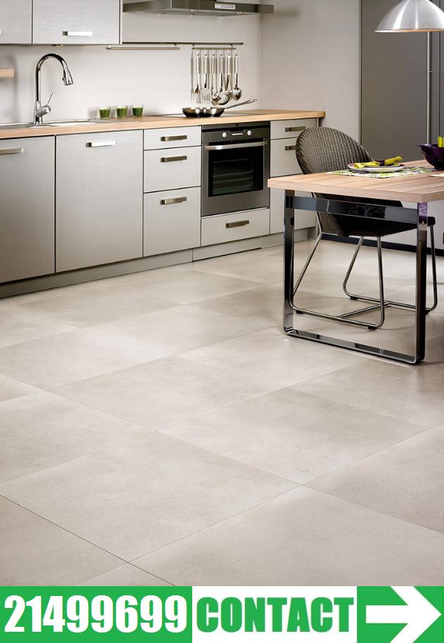 Tiles Malta Ceramic Laminate Flooring