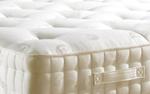 spring mattress malta
