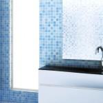 Bathroom vanities to complete your bathroom in Malta