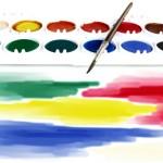 Art Courses for Children Malta