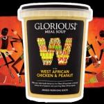 Glorious Foods Soups