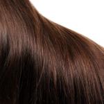 Hair Straightening Malta