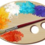 Matsec Art O Level Courses