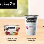 Rachels Organic