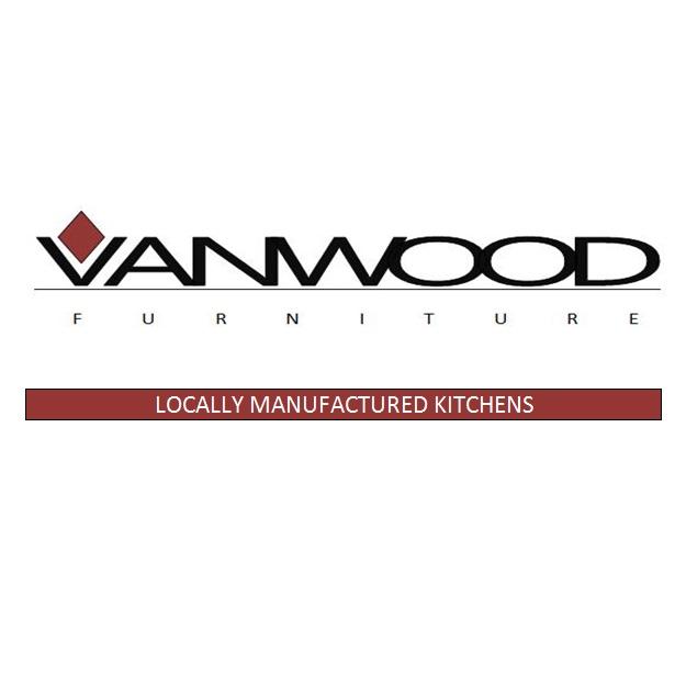 vanwood logo