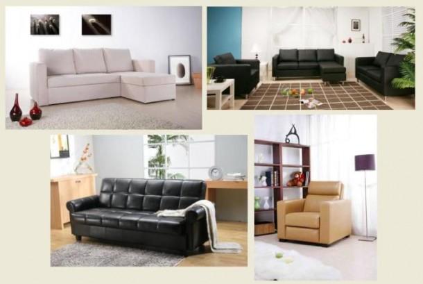 Cheap Sofa Warehouse Manchester Thecreativescientist Com