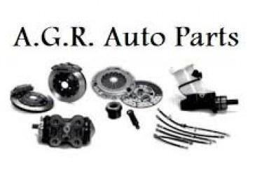 A.G.R. Auto Parts