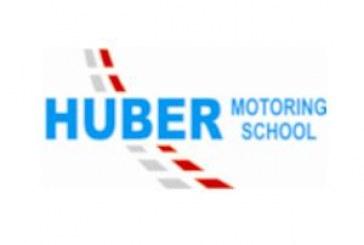 Huber Motoring School