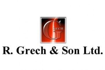 R. Grech & Son Ltd