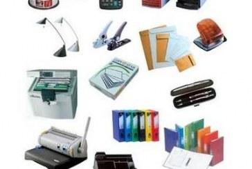 RGS Supplies Ltd