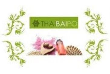Thaibaipo Spa