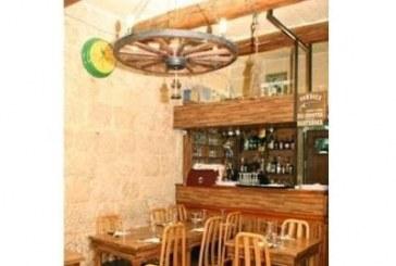 Tal-Ingliz Maltese Restaurant