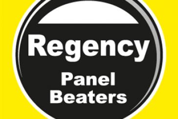 Regency Panel Beaters