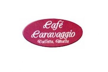 Cafe Caravaggio