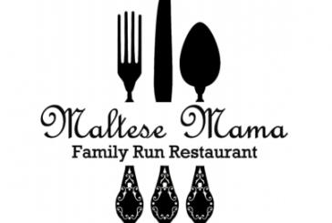 Maltese Mama Restaurant