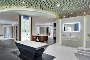 Bathroom Design Ltd