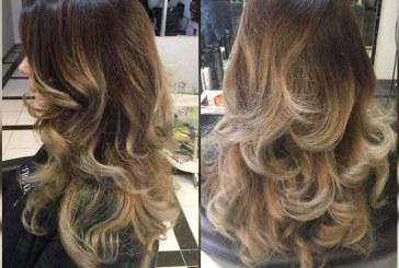 UZO Hair and Beauty Salon