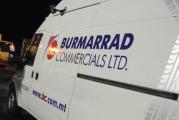 Burmarrad Commercials Ltd.