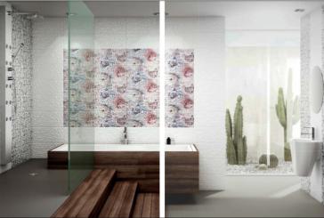 Custo Bathrooms