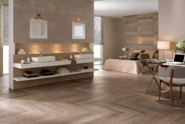 Falzon's Bathrooms and Ceramics