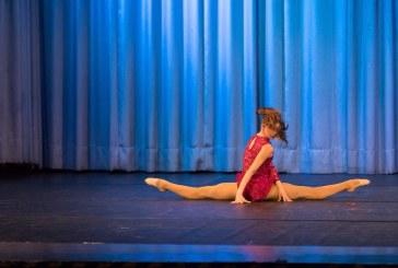 Brigitte Gauci Borda School of Dance